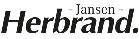 Logo-Herbrand-Jansen