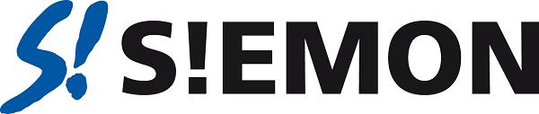 Logo_SIEMON