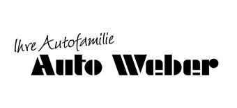 auto-weber-logo-ahlen-neubeckum