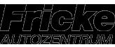 autozentrum-fricke-logo