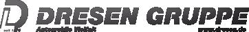 dresen-logo-gruppe
