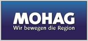 mohag-logo-01
