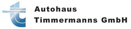 timmermanns