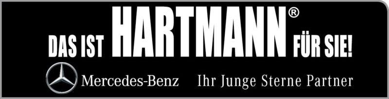 Hartmann (1)